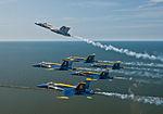 Blue Angels fly over Cleveland 140827-N-SN160-134.jpg