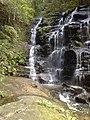 Blue Mountains National Park NSW 2787, Australia - panoramio - noah.odonoghue (16).jpg