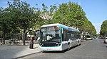Bluebus SE Bolloré Ligne 341 RATP.jpg