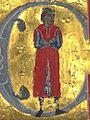BnF ms. 12473 fol. 102 - Marcabru (2).jpg