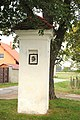 Boží muka Čechovice (Prostějov) 3.jpg