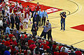 Bo Ryan protests to referees.jpg
