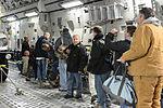 Board the C-17 121102-F-OT160-011.jpg