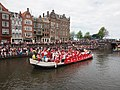 Boat 79 Stichting Dance4life, Canal Parade Amsterdam 2017 foto 2.JPG