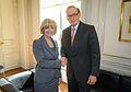 Bob Carr and Élisabeth Guigou (1).jpg