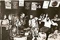 Bob Kerr's Whoopee Band.jpg