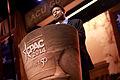 Bobby Jindal by Gage Skidmore 3.jpg