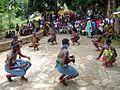 Bobobo Dance (21529728870) (2).jpg