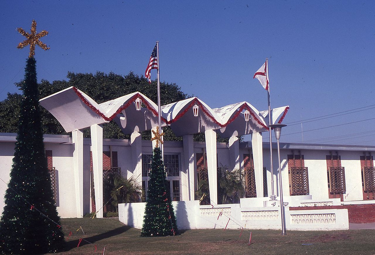 File:Boca Raton city hall-Dec-1982.jpg - Wikimedia Commonsraton city