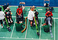 Boccia doubles vs Portugal.jpg