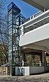 Bochum-100406-11937-Fahrstuhl.jpg