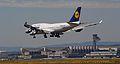 Boeing 747-400 (9530775554) (3).jpg