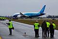 Boeing 787-8 first flight photographers.jpg