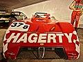 Bogani, V8 3000cc Alfa Tipo 33 370hp pic4.jpg