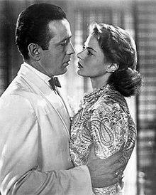 Classical Hollywood Cinema Wikipedia