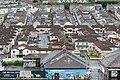Bogside - Derry, Northern Ireland, UK - August 17, 2017.jpg