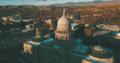 Boise Capitol.png