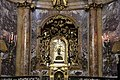 Bologna, santuario della Madonna di San Luca (55).jpg
