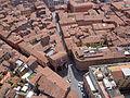 Bologna 2014 (11).JPG
