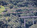 Bolzano 1-56 (9707169057).jpg