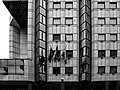 Bolzano City Image - Photo by Giovanni Ussi - In Black and White 8.jpg