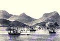 Bombardement van Atjeh door de Nederlandse vloot.jpg