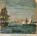 Bombardment of Tangiers 1844.jpg