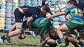 Bond Rugby (13351298025).jpg