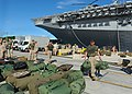 Bonhomme Richard ARG embarks 31st Marine Expeditionary Unit 120820-N-KB563-187.jpg