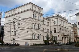 Bonn Landgericht