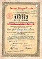 Bonner Bürger-Verein 300 Mk 1908.jpg
