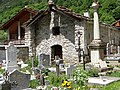Bonneval-sur-Arc - Chapelle Saint-Antoine -01.JPG