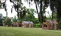 Boone Hall Original Slave Cabins (7645788838).jpg