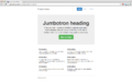 Bootstrap-3.1.1-screenshot-narrow-jumbotron-example.png