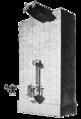 Borda and Cassini pendulum experiment.png