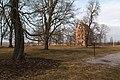 Borgeby Castle - panoramio (1).jpg