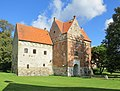 Borgeby slott, framsidan-2.jpg