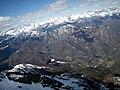 Borgnon - panoramio.jpg