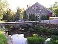 Borgvik (21).jpg