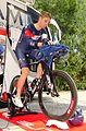 Bornem - Ronde van België, proloog, individuele tijdrit, 27 mei 2015 (A092).JPG