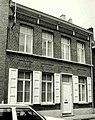 Bornem Boomstraat 98 - 150762 - onroerenderfgoed.jpg