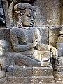 Borobudur - Divyavadana - 092 N (detail 2) (11706285036).jpg
