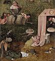 Bosch, allegoria dei piaceri.jpg