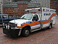 Boston - ambulance.JPG