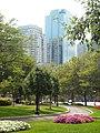 Boston Public Garden-199.jpg