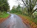 Botera Upper Road - geograph.org.uk - 1050122.jpg