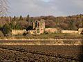 Bothal Castle 1.jpg