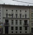Botschaft der Republik Kroatien, Otto Wagner Haus (7921) stitch IMG 6558 - IMG 6563.jpg