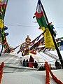 Boudha Stupa beyond the ambit.jpg