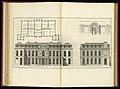 Bound Print (France), 1727 (CH 18291331).jpg